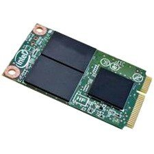 Intel - IMSourcing Certified Pre-Owned 530 Series Solid State Drive - Refurbished SSDMCEAW120A401-RF