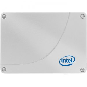 Intel - IMSourcing Certified Pre-Owned Solid-State Drive 330 Series - Refurbished SSDSC2CT240A3K5-RF