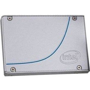 Intel - IMSourcing Certified Pre-Owned SSD 750 Series - Refurbished SSDPE2MW012T4M2-RF