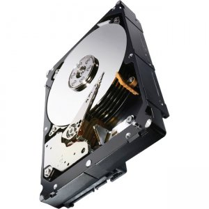 Seagate Constellation ES.3 Hard Drive - Refurbished ST1000NM0063-RF ST1000NM0063