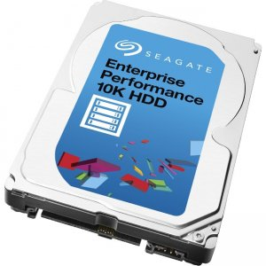 Seagate Enterprise Performance 10K HDD TB 512E - Refurbished ST1800MM0128-RF ST1800MM0128
