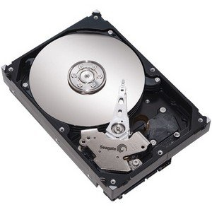 Seagate Barracuda 7200.10 Hard Drive - Refurbished ST3250410AS-RF ST3250410AS