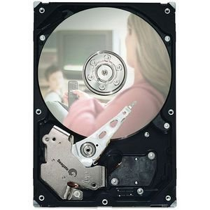 Seagate DB35.3 Series Hard Drive - Refurbished ST3320820SCE-RF ST3320820SCE