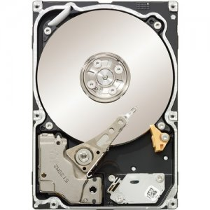 Seagate Constellation.2 Hard Drive - Refurbished ST9500620SS-RF ST9500620SS