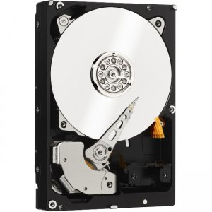 Western Digital - IMSourcing Certified Pre-Owned RE Hard Drive - Refurbished WD1004FBYZ-RF WD1004FBYZ