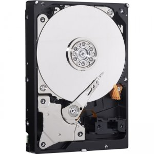 Western Digital - IMSourcing Certified Pre-Owned WD Blue Hard Drive - Refurbished WD2500LPVX-RF WD2500LPVX