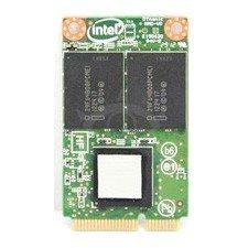 Intel - IMSourcing Certified Pre-Owned 525 Series MLC Solid State Drive - Refurbished SSDMCEAC120B301-RF
