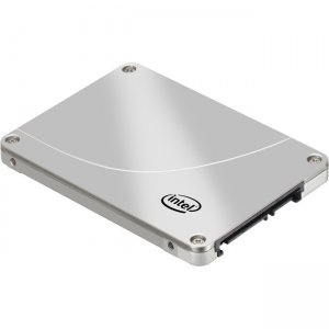 Intel - IMSourcing Certified Pre-Owned 320 Series MLC Solid State Drive - Refurbished SSDSA1NW160G301-RF SSDSA1NW160G301