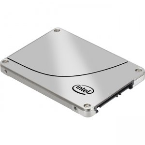 Intel - IMSourcing Certified Pre-Owned DC S3710 Solid State Drive - Refurbished SSDSC2BA800G401-RF