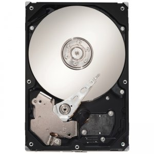 Seagate Barracuda SV35.5 Hard Drive - Refurbished ST3000VX000-RF ST3000VX000