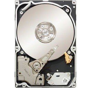Seagate Constellation ES Hard Drive - Refurbished ST32000646NS-RF ST32000646NS