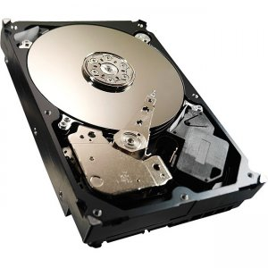 Seagate Pipeline HD Hard Drive - Refurbished ST3250312CS-RF ST3250312CS