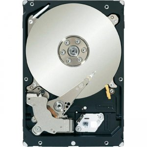 Seagate Constellation ES.2 Hard Drive - Refurbished ST33000650SS-RF ST33000650SS