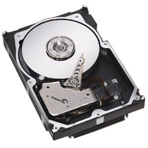 Seagate Cheetah 10K.6 Hard Drive - Refurbished ST336607LC-RF ST336607LC