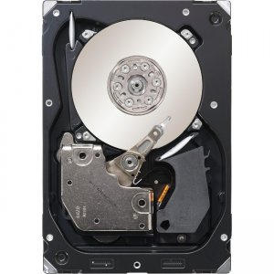 Seagate Cheetah 15K Hard Drive - Refurbished ST3600057SS-RF ST3600057SS