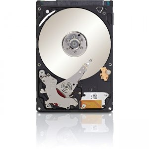 Seagate Momentus 7200.4 Hard Drive - Refurbished ST9160412ASG-RF ST9160412ASG
