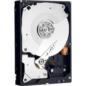 Western Digital - IMSourcing Certified Pre-Owned RE4 Hard Drive - Refurbished WD2503ABYX-RF WD2503ABYX