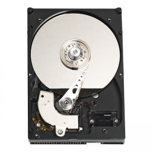 Western Digital - IMSourcing Certified Pre-Owned Caviar Hard Drive - Refurbished WD800BB-RF WD800BB