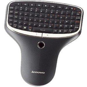 Lenovo Device Remote Control 57Y6678-RF N5902A