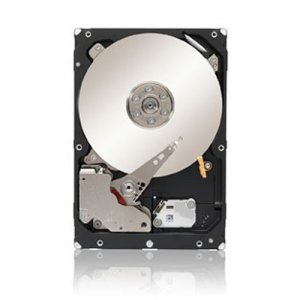 Seagate Constellation ES Hard Drive - Refurbished ST3000NM0033-RF ST3000NM0033