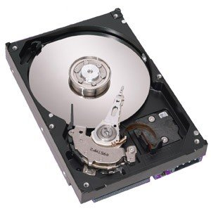 Seagate Barracuda 36ES2 18GB Ultra SCSI Hard Drive - Refurbished ST318418N-RF ST318418N