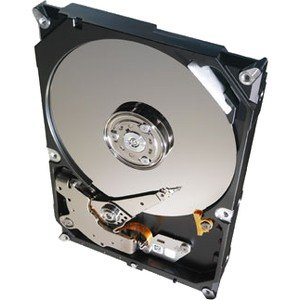 Seagate Pipeline HD Hard Drive - Refurbished ST3500414CS-RF ST3500414CS