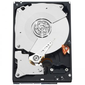 Western Digital - IMSourcing Certified Pre-Owned RE3 Hard Drive - Refurbished WD1002FBYS-RF WD1002FBYS