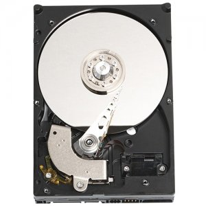 Western Digital - IMSourcing Certified Pre-Owned 80GB 7200rpm Serial ATA Hard Drive - Refurbished WD800JD-RF WD800JD