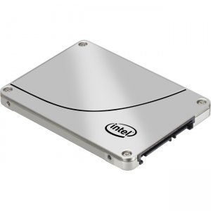 Intel - IMSourcing Certified Pre-Owned DC S3510 Solid State Drive - Refurbished SSDSC2BB240G601-RF
