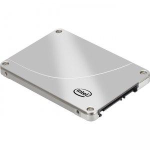 Intel - IMSourcing Certified Pre-Owned 710 Series MLC Solid State Drive - Refurbished SSDSA2BZ100G3-RF SSDSA2BZ100G3