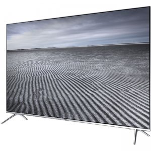 Samsung-IMSourcing LED-LCD TV UN65KS8000FXZA UN65KS8000F