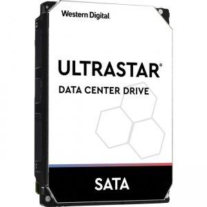 HGST Ultrastar 7K6 0B36039-20PK HUS726T6TALE6L4