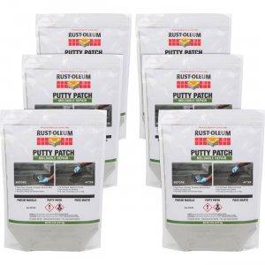 Rust-Oleum Concrete Saver Putty Patch 291995CT RST291995CT