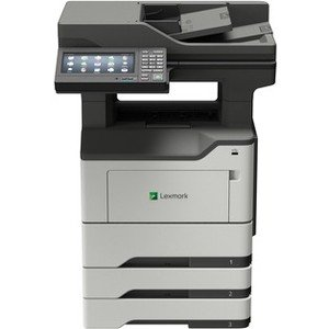 Lexmark Multifunction Mono Laser 36S0900 MX622ade