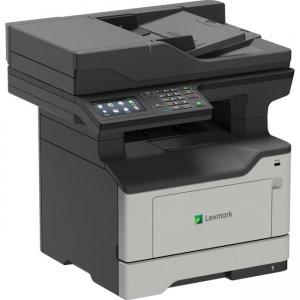 Lexmark Multifunction Mono Laser 36S0800 MX521de