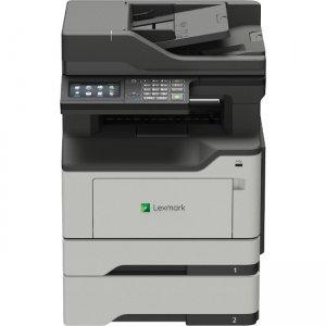 Lexmark Multifunction Mono Laser 36S0700 MX421ade