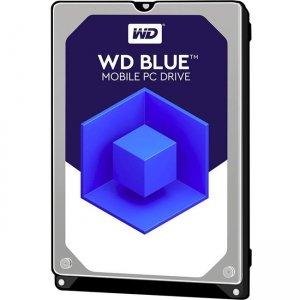 WD Blue Hard Drive WD20SPZX-50PK WD20SPZX
