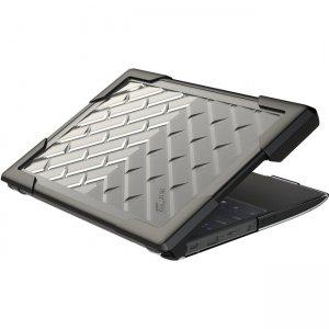 Gumdrop BumpTech Lenovo 100e Chromebook Case BT-L100ECS-BLK
