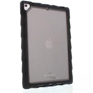 Gumdrop DropTech Clear iPad Pro 10.5 Case DTC-IPADPRO105BLKSMK