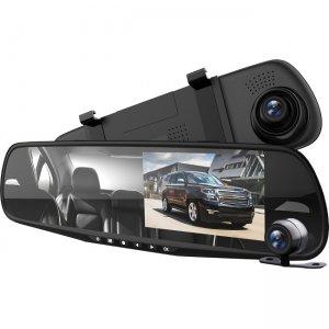 Pyle Vehicle Camera PLCMDVR49