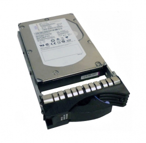 "Lenovo-IMSourcing 500GB 7200RPM SATA 2.5"" 45K0678"