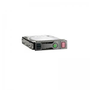 HPE 1.6TB SFF SC SmartCache Kit Q2P87A