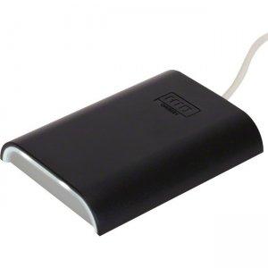 HID OMNIKEY Smart Card Reader R54270101 5427CK Gen2