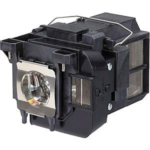 BTI Projector Lamp V13H010L77-OE