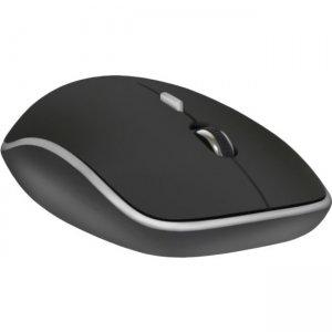 Premiertek Mouse WM-106BK