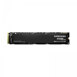 Samsung-IMSourcing Solid State Drive MZ1LW960HMJP-00003 PM963