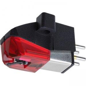 Audio-Technica DJ Cartridge ATXP5 AT-XP5