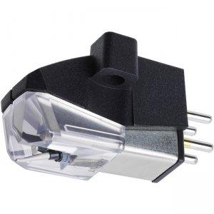 Audio-Technica DJ Cartridge ATXP7 AT-XP7