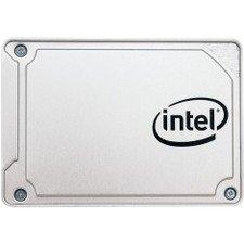 Intel SSD Pro 5450s Series SSDSC2KF010T8X1