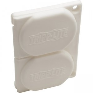 Tripp Lite Electrical Outlet Cover PSHGCOVERKIT